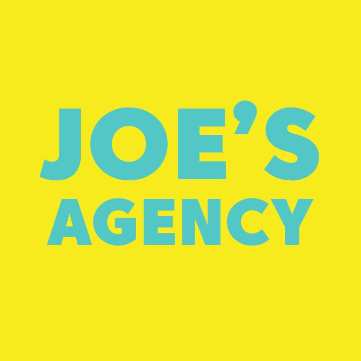Joe´s Agency