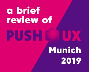 #push19 teaser