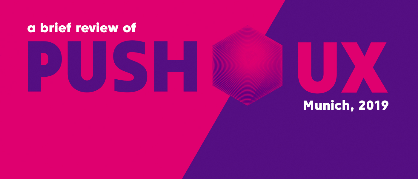 #push19 headerpic