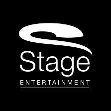 Stage_ReferenzenLogo.jpg